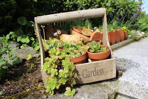 Uw tuin bestraten, doen of niet?